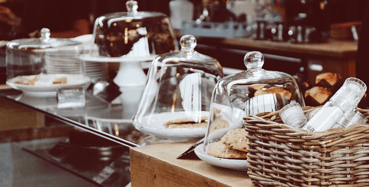 Consejos de mantenimiento tras una plaga en hostelería