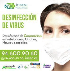 Te ayudamos a poner en marcha el protocolo sanitario recomendado por el Ministerio de Salud ante el Coronavirus (COVID-19)¡Ponte en acción!