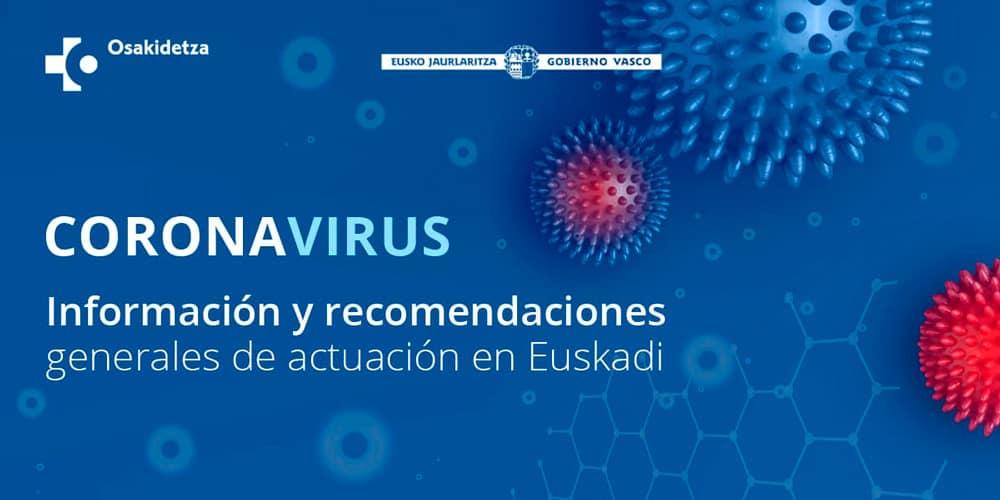 GV Tratamientos Covid-19