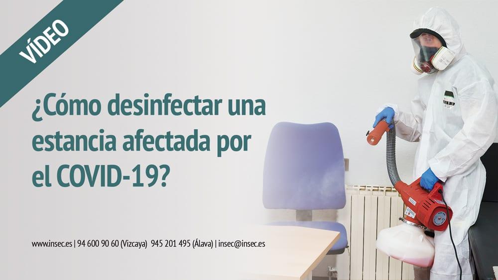 Desinfectar-estancias-afectadas-por-covid-19
