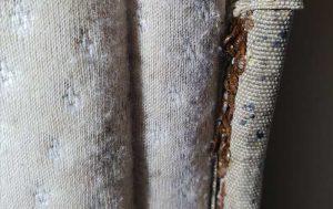 Plaga Chinches Dormitorio 01