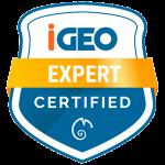 Certificación IGEO